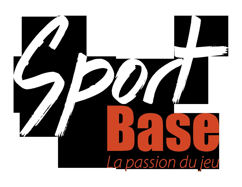 Sport-Base — La passion du jeu
